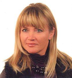 Anna Narewska